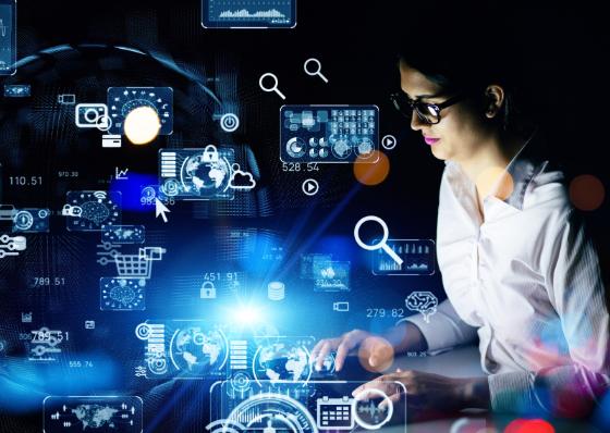 AIエンジニアとは?仕事内容、必要なスキルや資格について解説