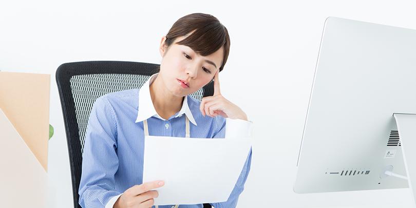 プロがアドバイス!転職時に悩まない職務経歴書の書き方とは?