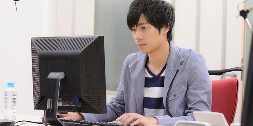【文系必見!】文系出身でも活躍するエンジニアになれる!