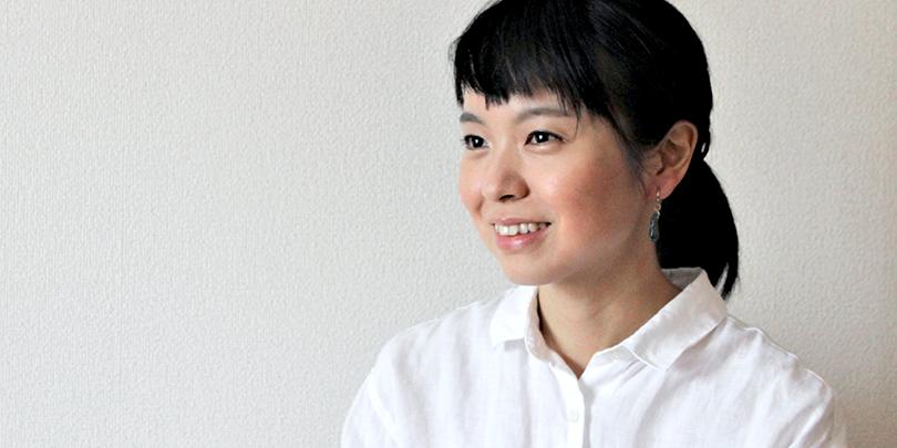 【インタビュー】広島へIターン!エンジニア&女優という働き方