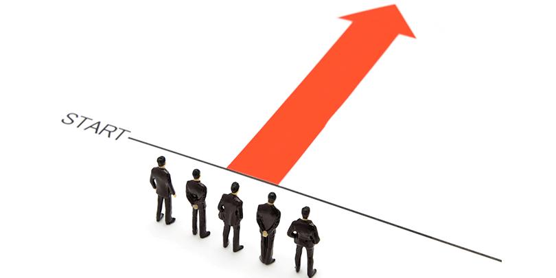 転職のポイント|自己分析をして転職目標とスケジュールを計画しよう