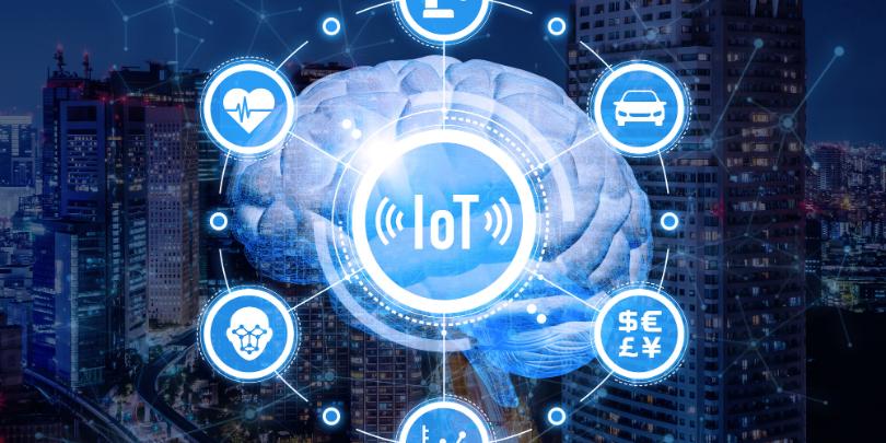 IoTの意味とは?IoTの活用事例と将来性について