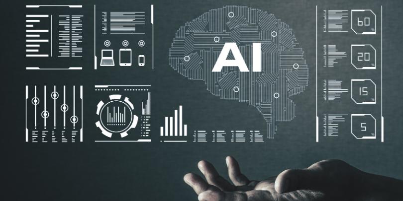 人工知能(AI)とロボットの違いとは?組み合わせるメリットと将来の動向