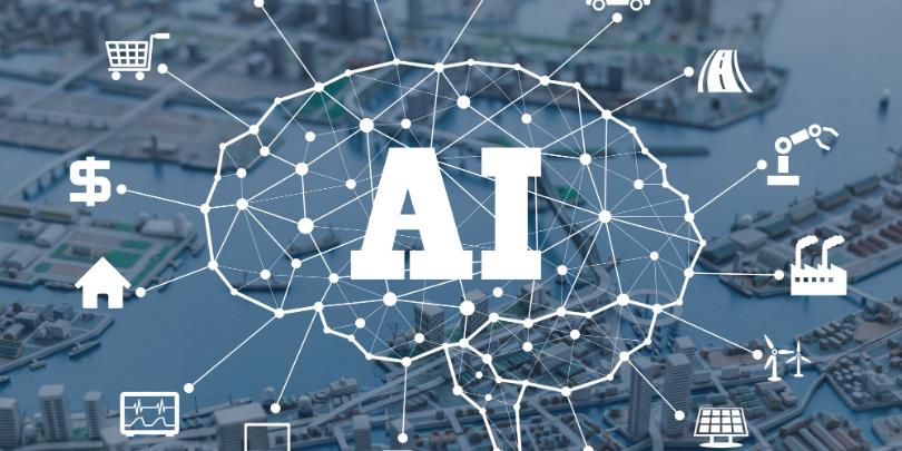 AI人材(組込みディープラーニングエンジニア)研修プログラムをご紹介