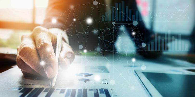 データサイエンティストとは?スキルや需要、将来性について徹底解説!