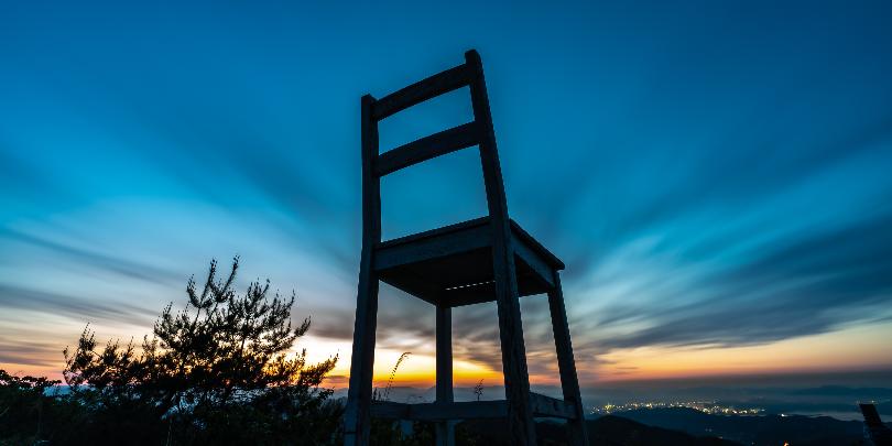 エンジニアにおすすめの椅子とは?疲れにくい椅子で生産性UPを目指す