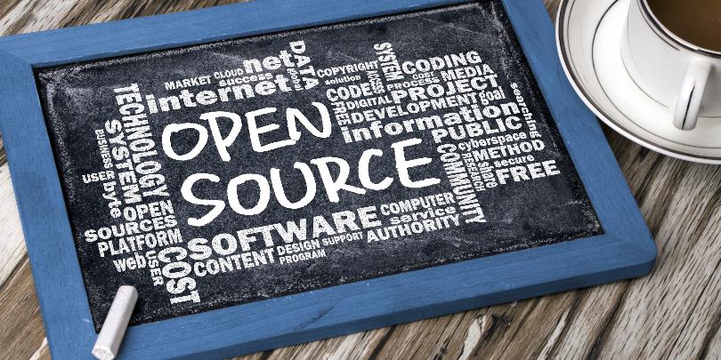 システム開発でオープンソースを活用するメリット・デメリットは?