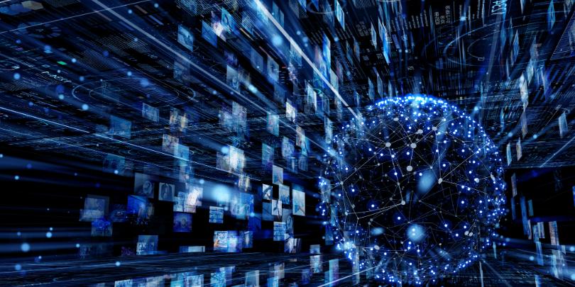 ビッグデータとは?特徴や分析方法、エンジニアの職種についても紹介