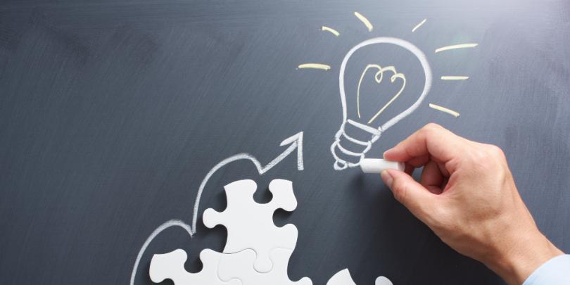 アプリ開発のアイディアのひらめき方5選