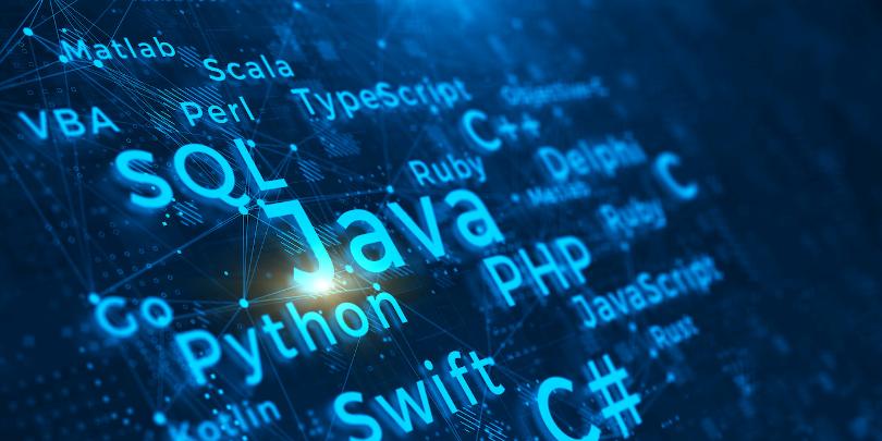 エンジニアに人気のプログラミング言語を特徴とあわせて一挙紹介! | パソナテック