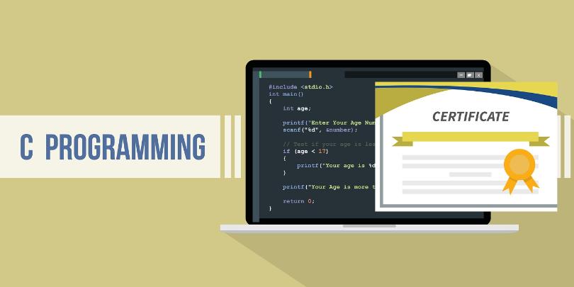 C言語入門 - 開発環境構築からサンプルコード実行まで解説