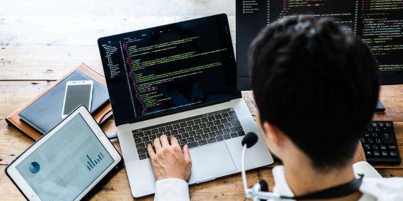 Kotlin入門 - AndroidStudioの導入からサンプルコードまで解説