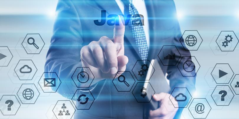 【Java入門】if else で条件分岐させる書き方 - サンプルコードを元に徹底解説