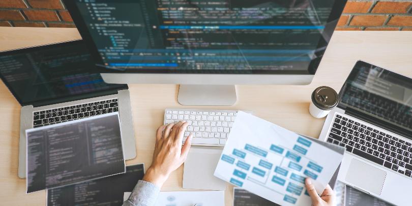 【入門】JavaScriptのswitch文の書き方をサンプルコードで解説!