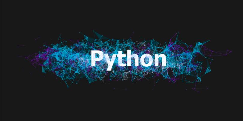 【Python入門】whileで書くループ処理 - サンプルを元に徹底解説