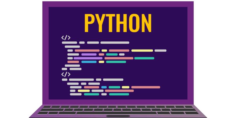 【初心者向け】PythonでWebスクレイピングをしよう!