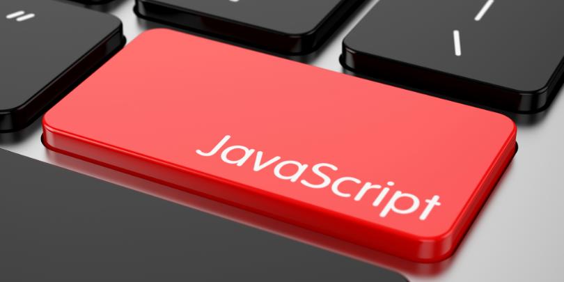 JavaScriptの連想配列 - 追加削除やソート存在チェックも解説
