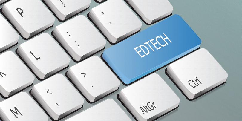 実は身近なEdTechとは?学習方法と活用するメリットを解説