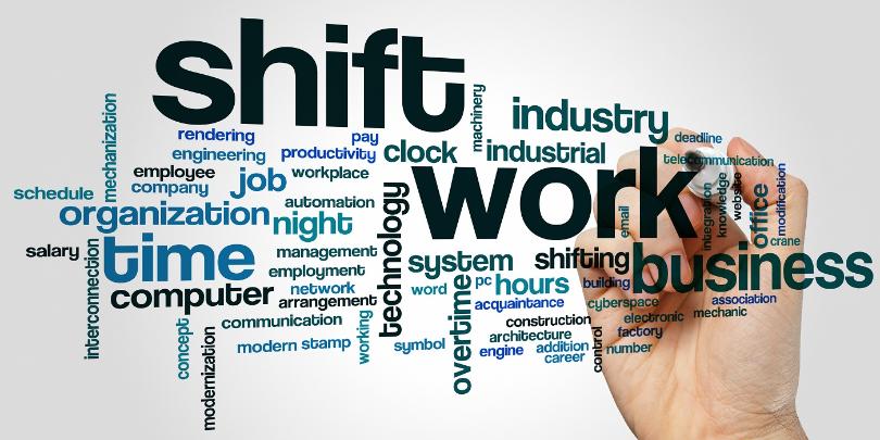 デジタルシフトが企業に求められる理由と活用のポイントとは?