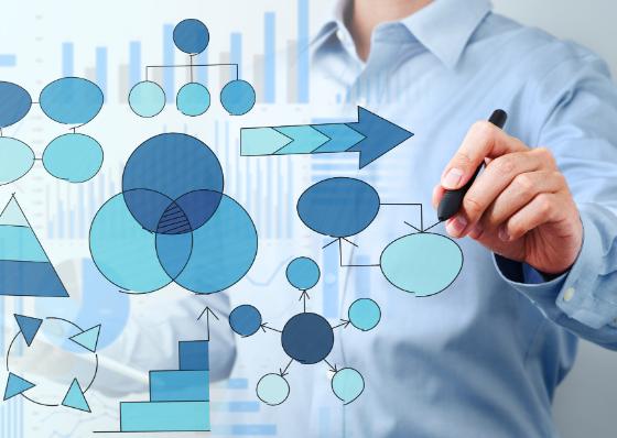PMBOKとは?プロジェクト管理における基礎や活用方法!
