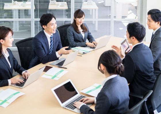 ITILにおけるインシデント管理とは?解決すべき課題や改善策