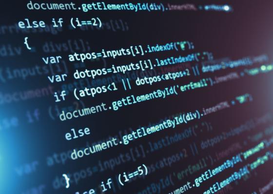 ネットワークエンジニアにも求められるプログラミング、その理由やおすすめ言語とは
