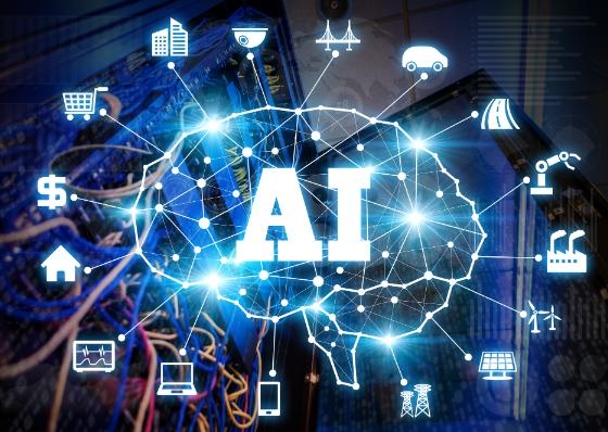 AIエンジニアが高年収なのはなぜ?さらに年収アップを目指す方法