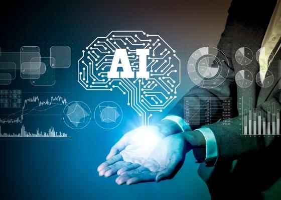 AIエンジニアは将来性のある仕事!未経験からAIエンジニアを目指す方法とは