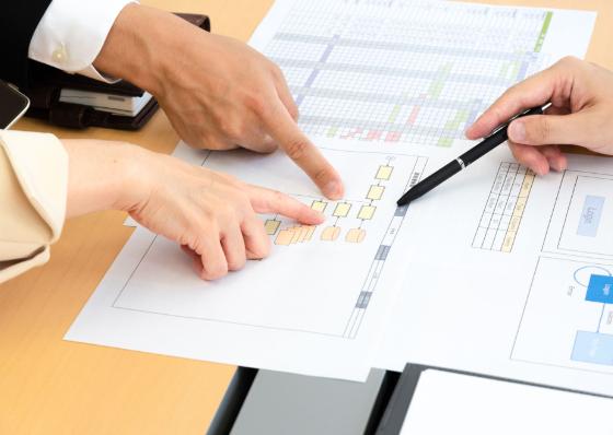 PMBOKにおける課題管理とは?効果的な管理方法やポイントを徹底解説!