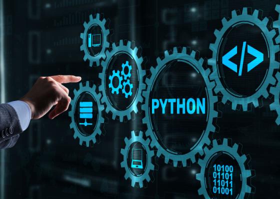 【スマホ/Web】Pythonでアプリ開発をする方法とは?