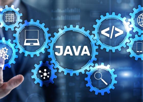 Javaでアプリ開発をしよう!開発手順や学習方法を解説