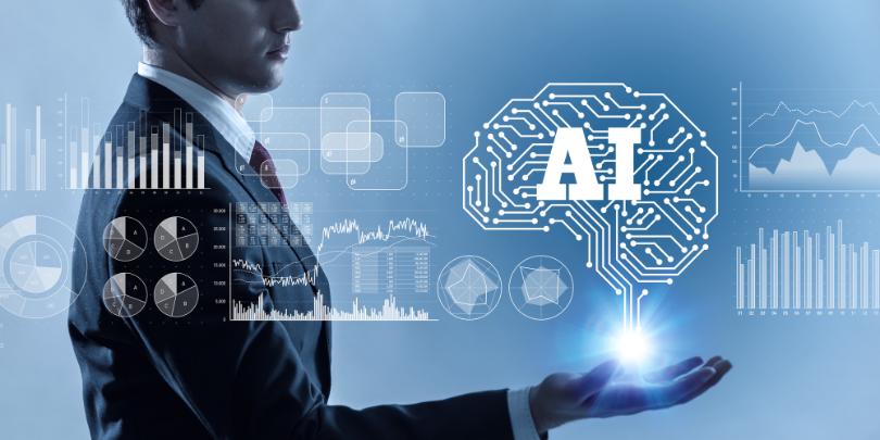 AI×クリエイティブで自走せよ! ~ AI研究の第一人者・栗原教授に聞く 新時代に求められるエンジニア像とは?