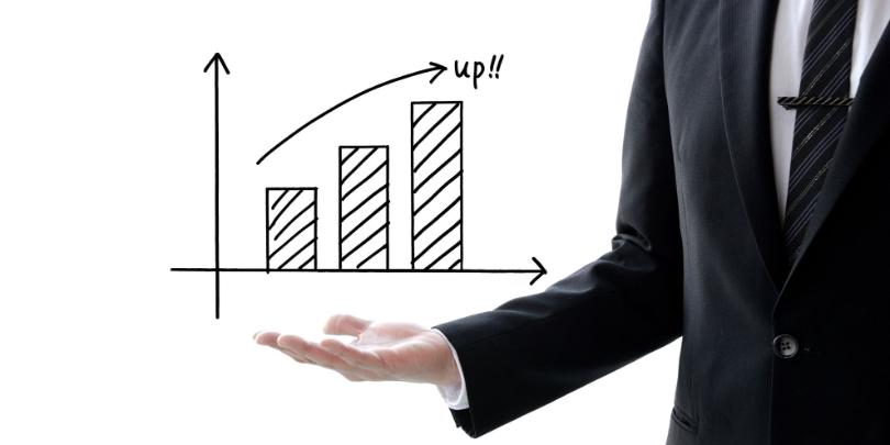あらためて確認したい、業務効率化の意味。個人と組織で行なえる11の手法を紹介